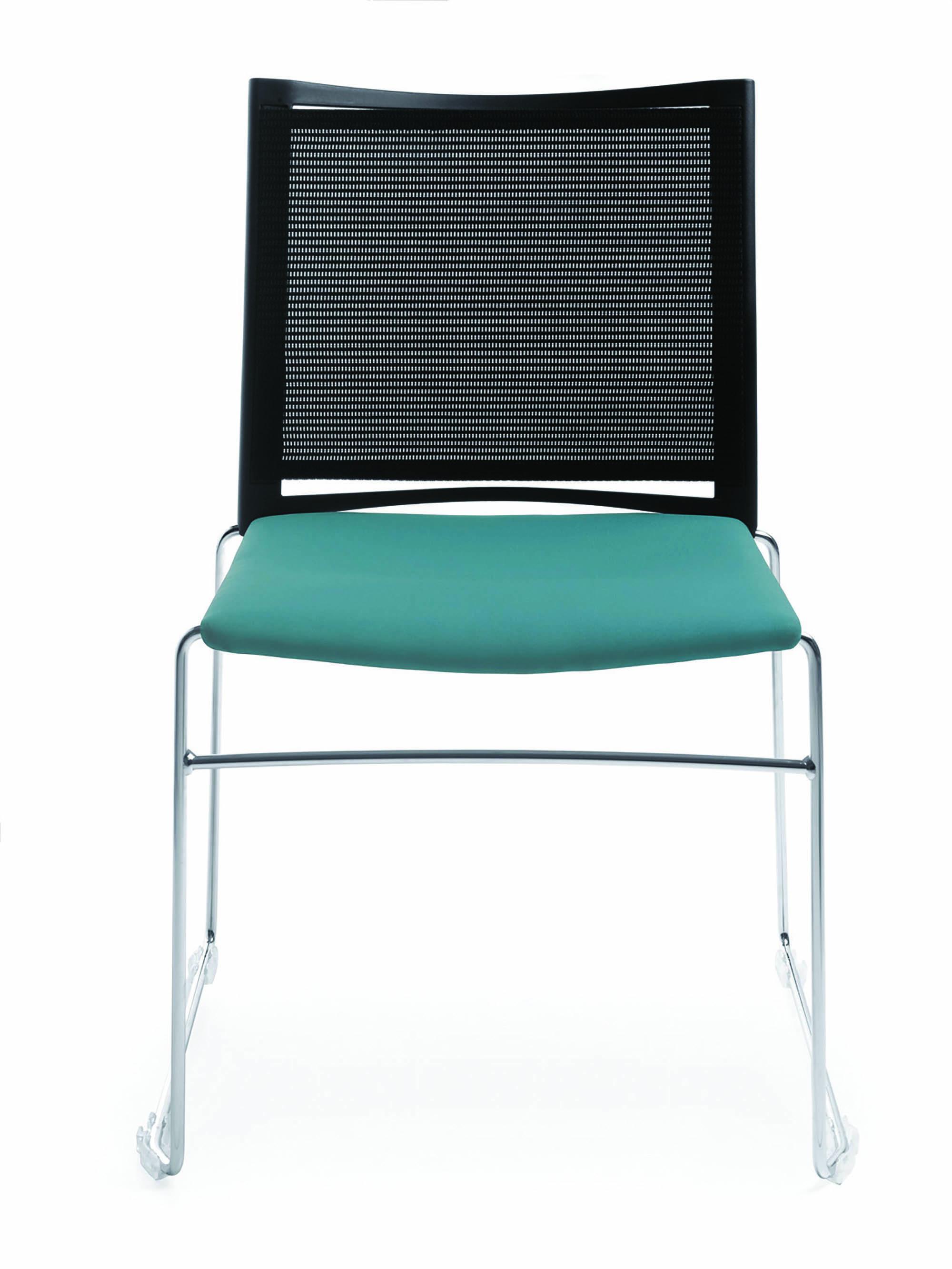 Ariz Bit Amp Dream Officechairs Ie