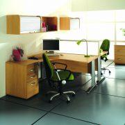 p.22_Komo_Crescent_Office